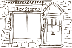 Uley Community Stores