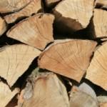 Elcombe Firewood