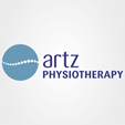 Artz Physiotherapy