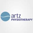 Artz Physiotherapy