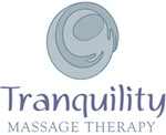 Melinda Sutton Massage Therapist