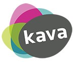 Kava Communications