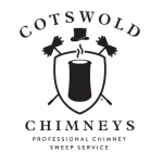 Cotswold Chimneys