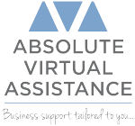 Absolute Virtual Assistance