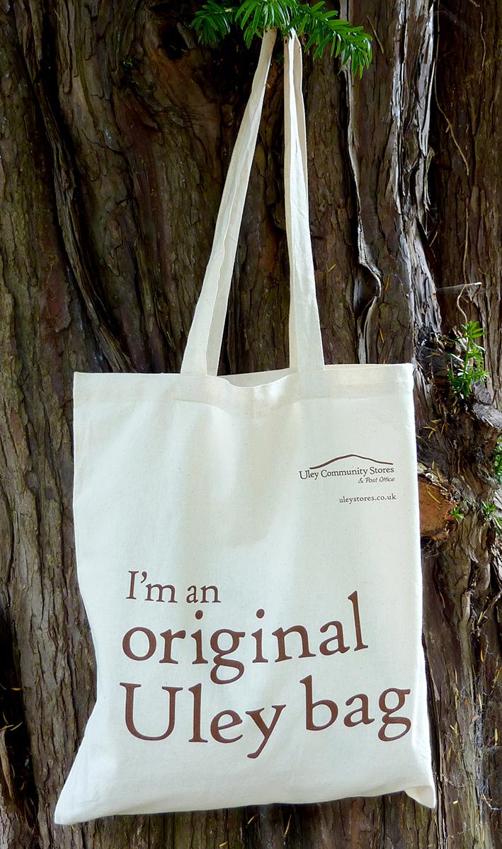 UCS-Original-Bag-2014-06-30-launch-2